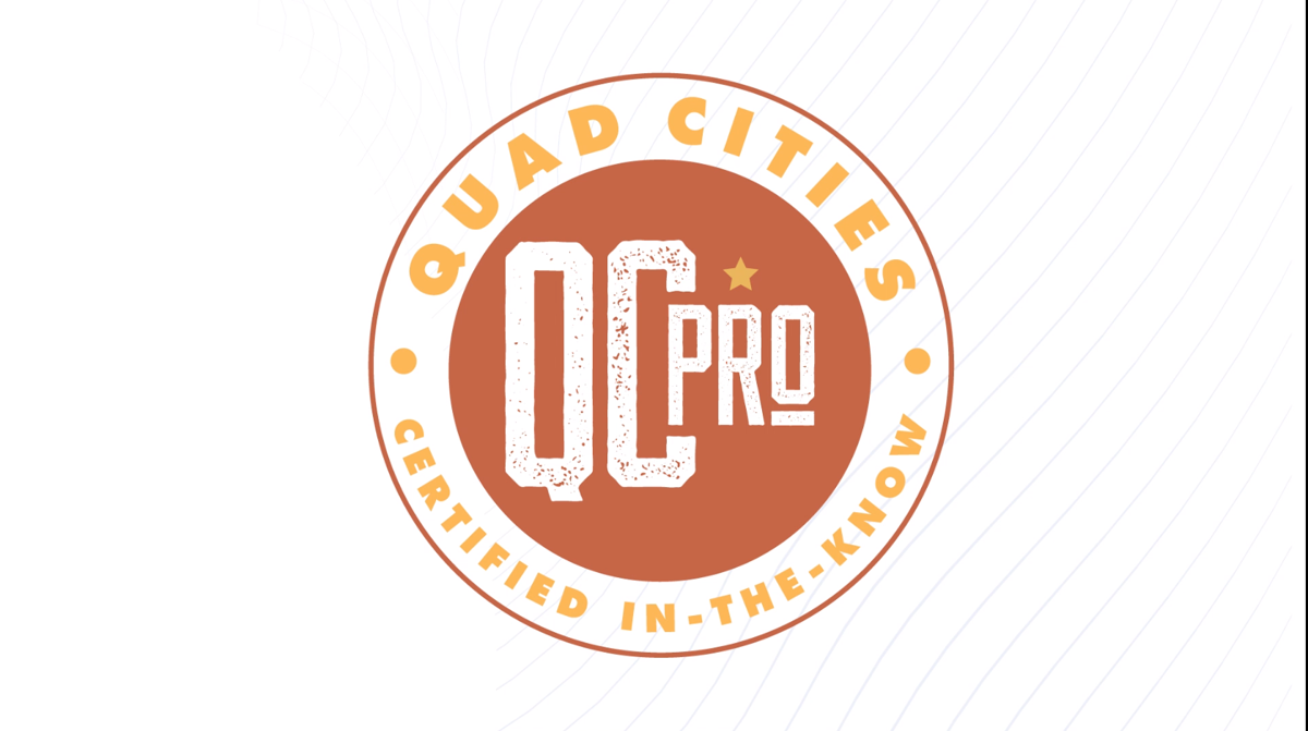 qc pro logo.png