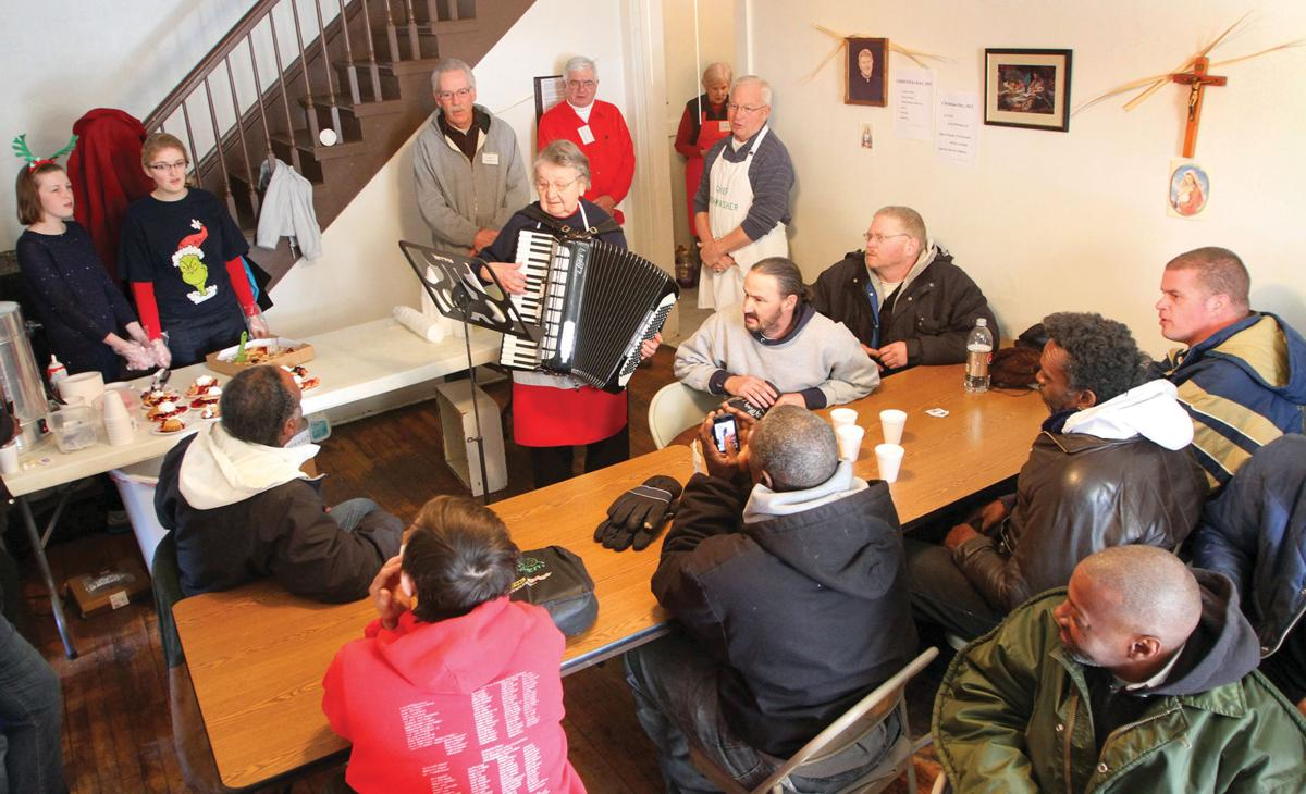 Restaurants In Altoona Ia Open On Christmas Day 2020 Davenport Ia Restaurants Open Christmas Day 2020 | Sxvmqc
