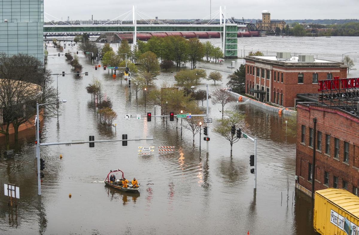 043019-qct-qca-flood-aa-001