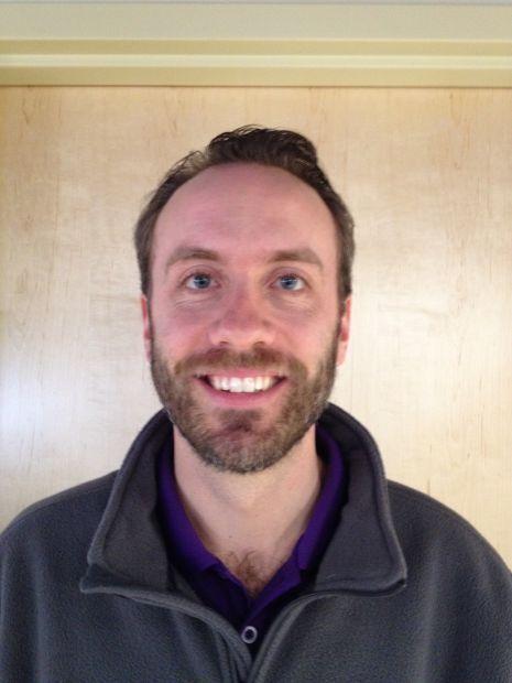 Jake Klipsch