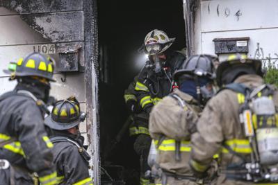 101217-HOUSE-FIRE-002