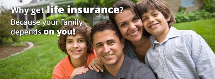 life insurance quad cities