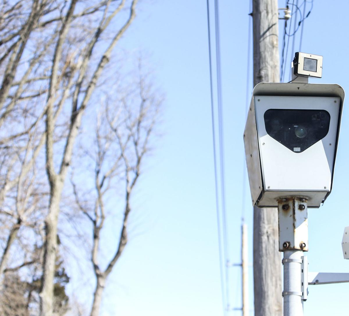 030221-qc-nws-trafficcams-02.JPG