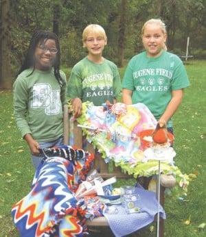 Eugene Holiday Craft Fair
