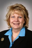 Cindy Winckler