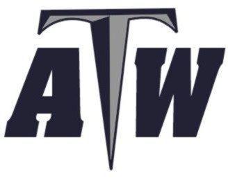 Annawan-Wethersfield co-op logo