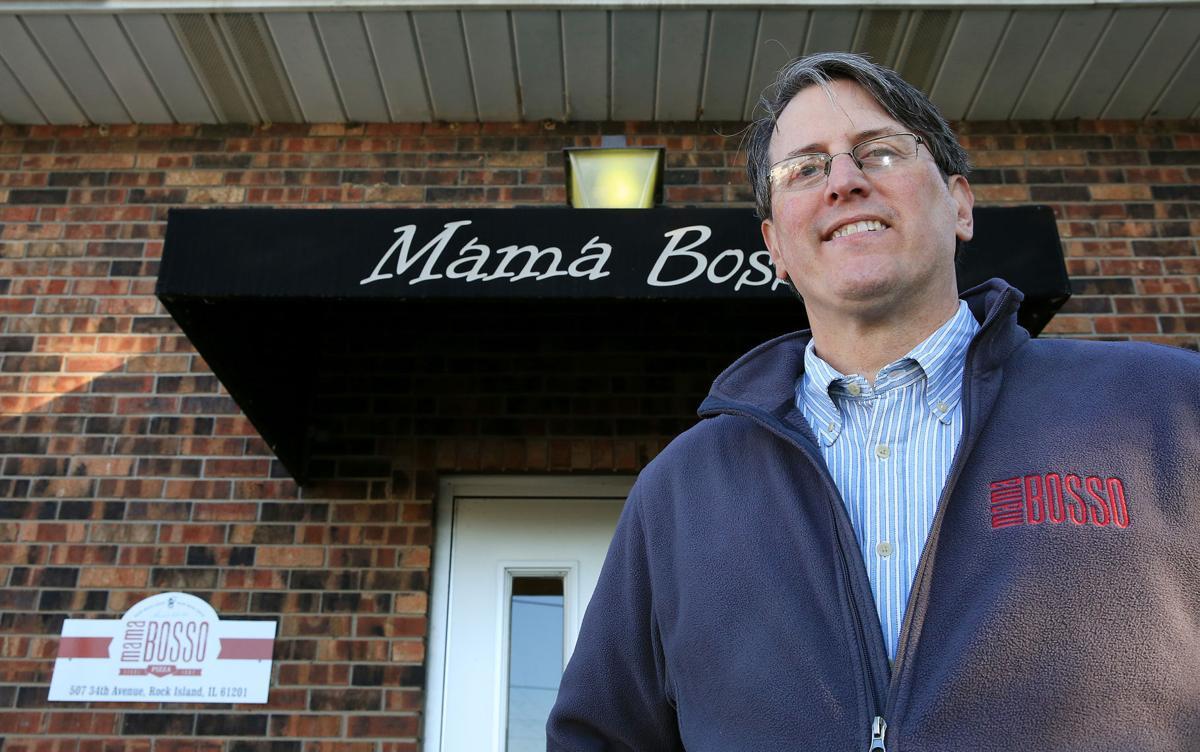 Mama Bosso-003