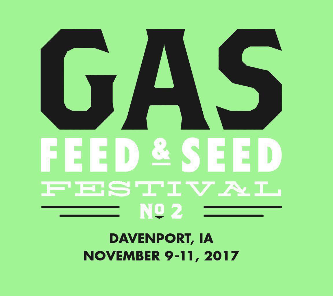 Best Food In Davenport Iowa