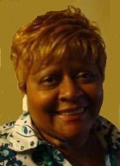 Brenda J. Butler