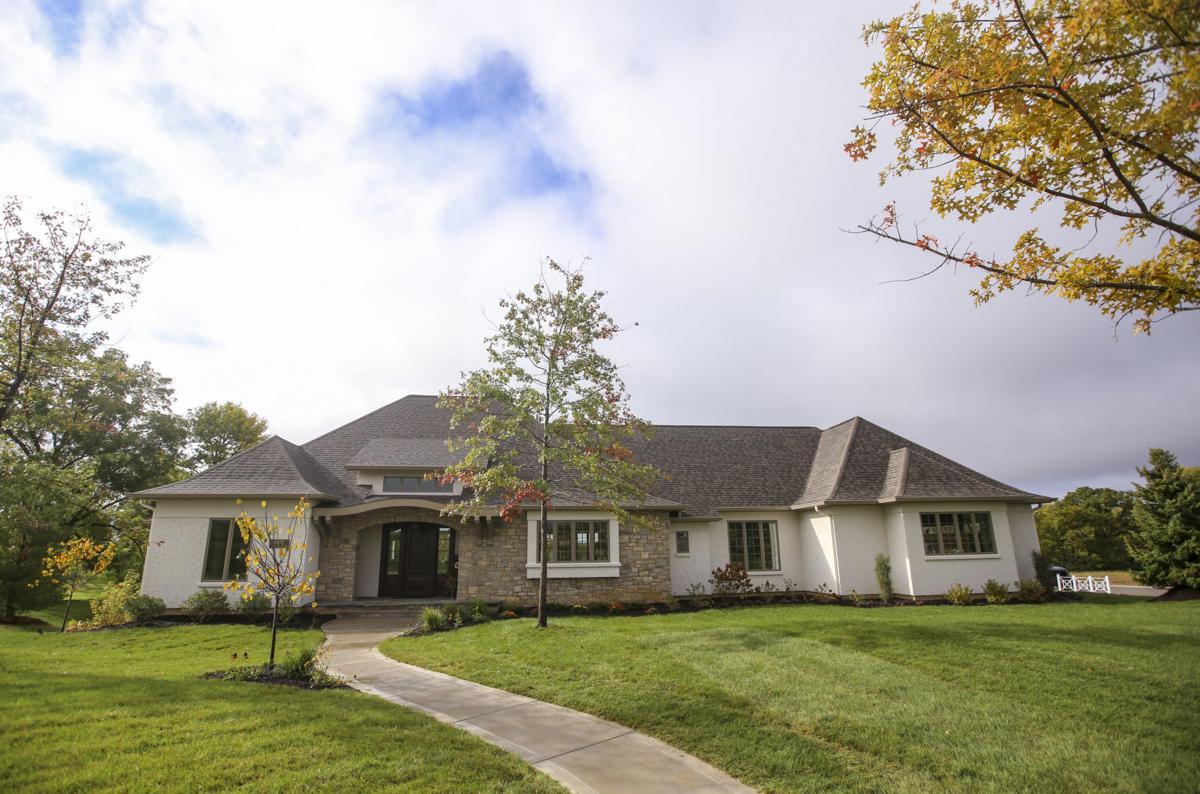100218-Windmiller-homes-003