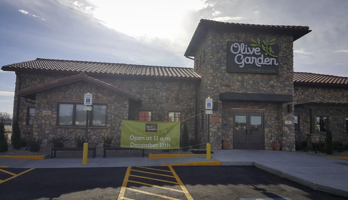 Olive Garden Locations Utah Olive Garden Locations Utah Olive Garden Locations Near Olive