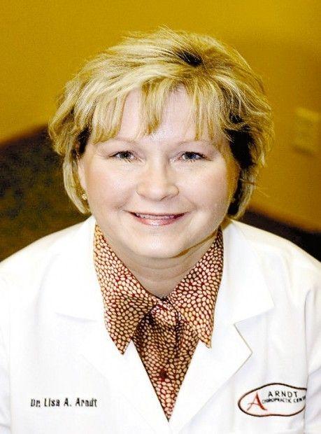 Dr. Lisa Arndt
