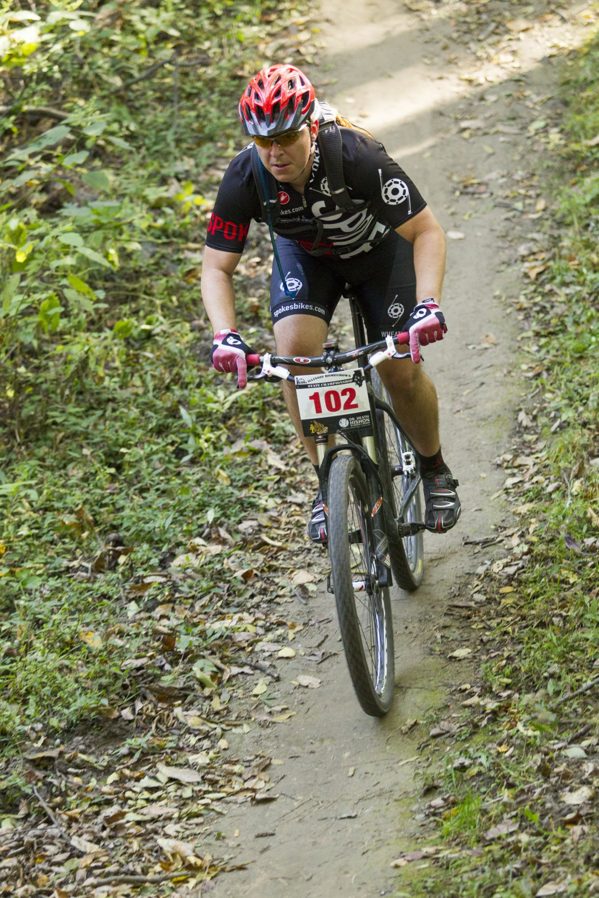 the thrill of mountain bike riding essay The mountains of slovenia have a well-deserved reputation for world-class mountain bike riding mountain biking in slovenia 2 experience the thrill of mountain biking through slovenia's rugged terrain.