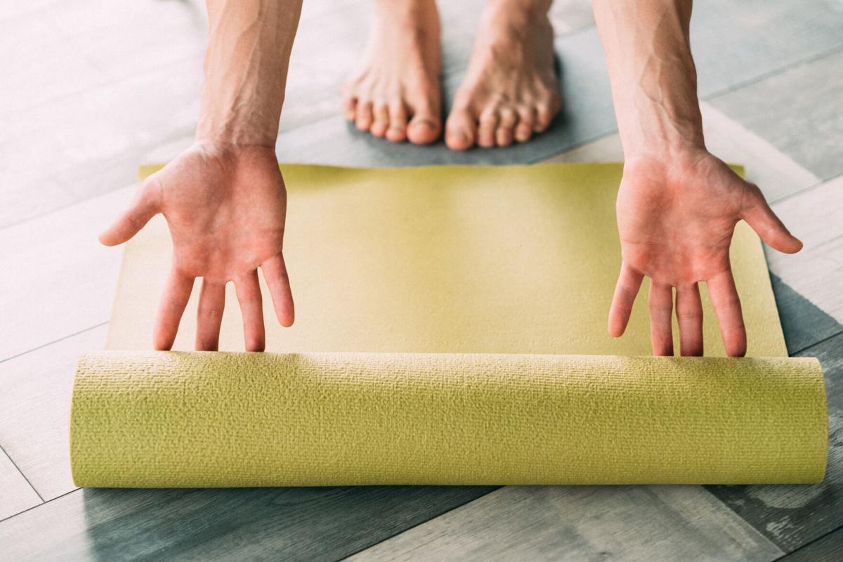 mayo-hot-yoga-20201001