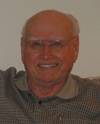 Elmer Heims