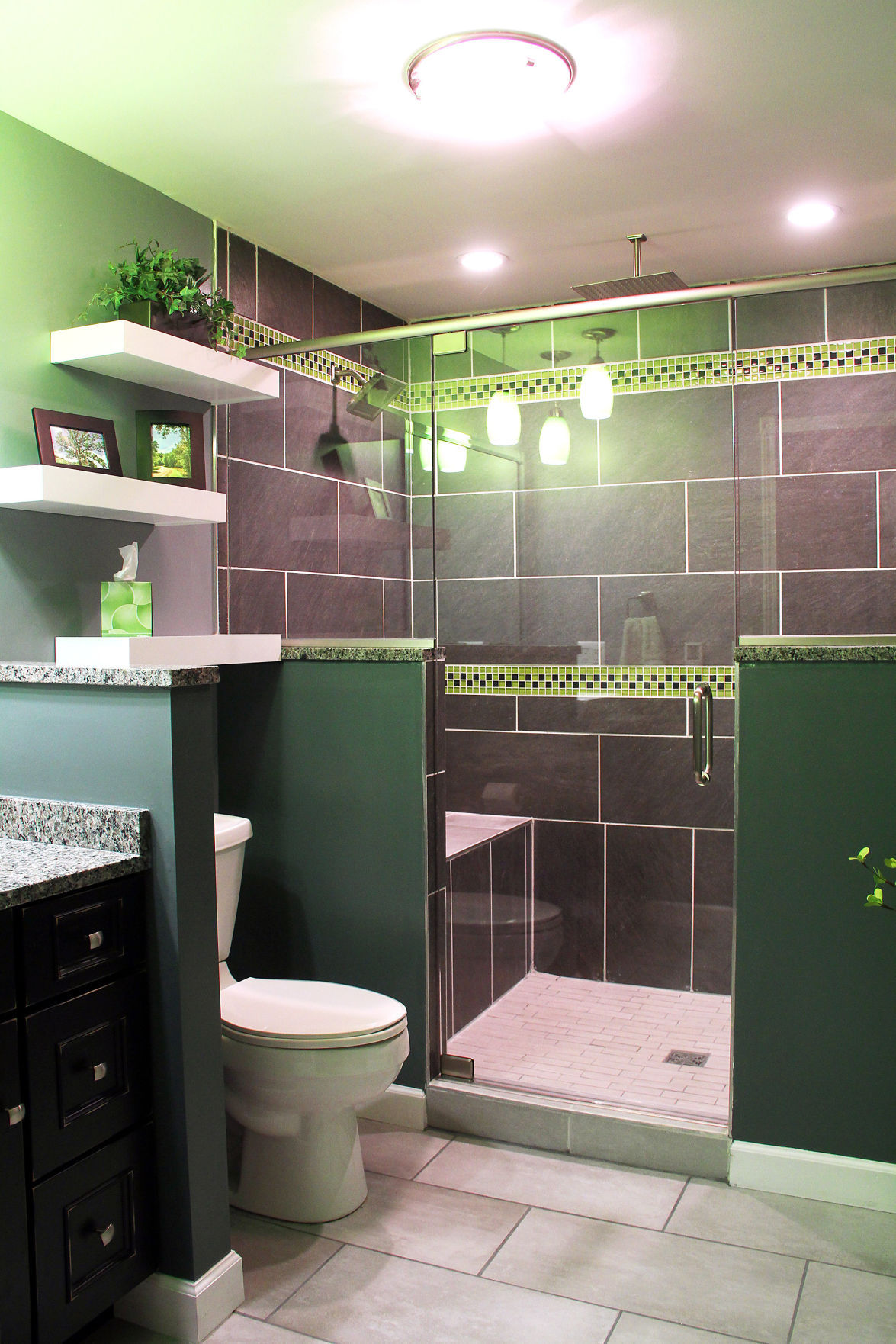 Green S My Favorite Color Lifestyles Qctimes Com