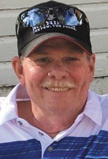Thomas W. Kay