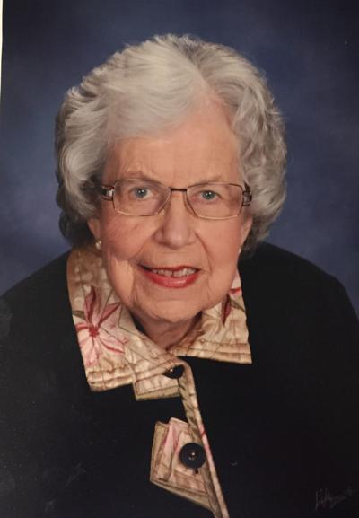 Carlson 90th Birthday