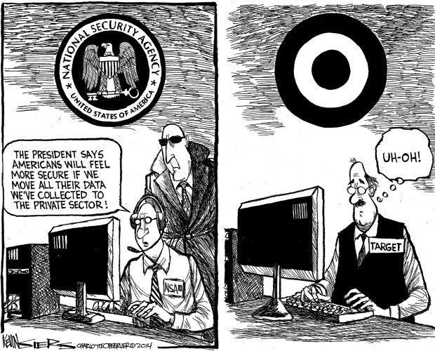 editorial cartoon2