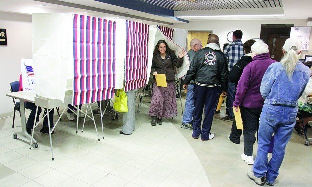 Early_voting_3