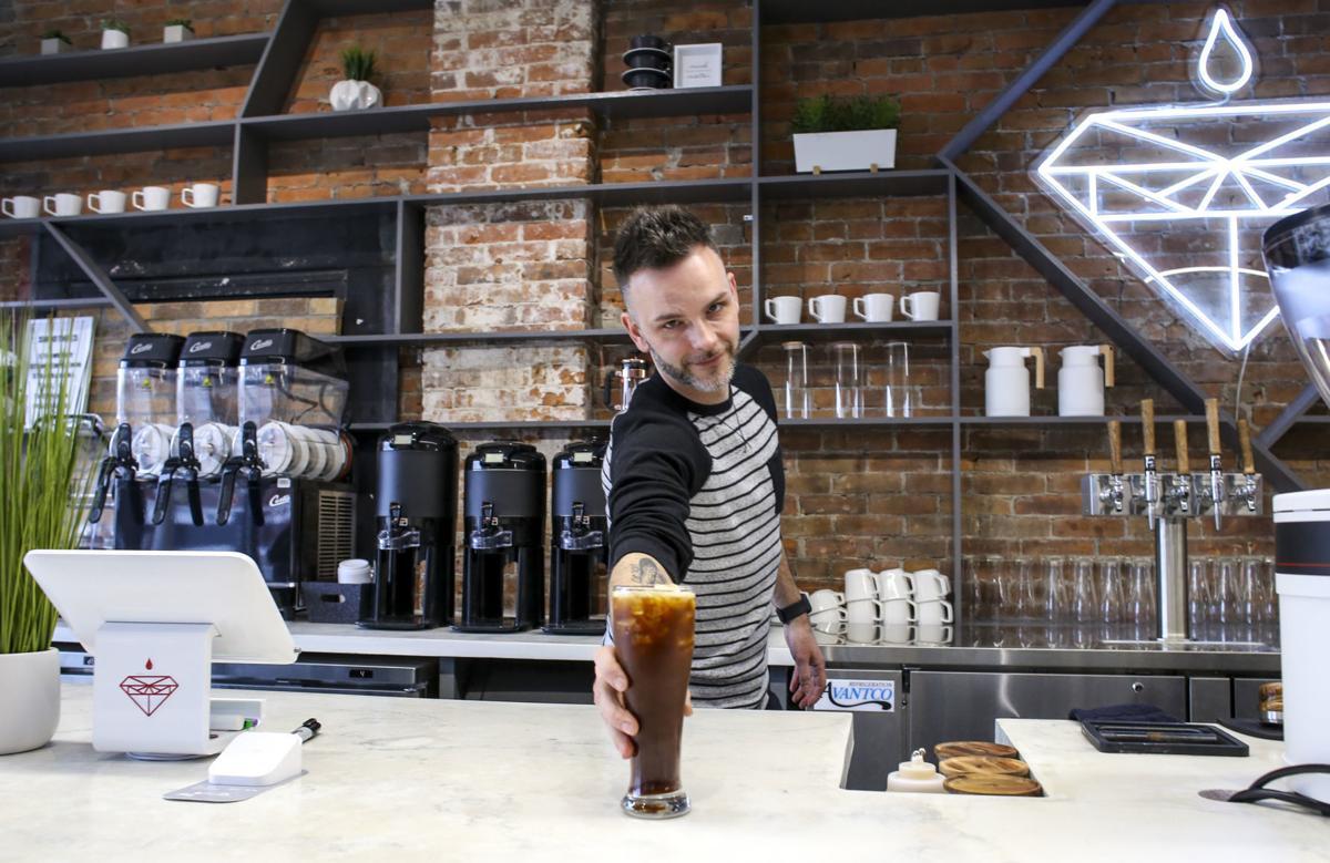 010719-392-coffee-001