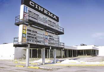 milans showcase cinemas will close monday local news