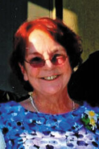 Denise D. OToole