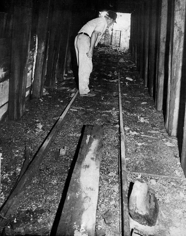062320-Coal-Mining-002