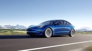 The Long View: Electric Cars Are Cleaner Than Gas Cars. Period..