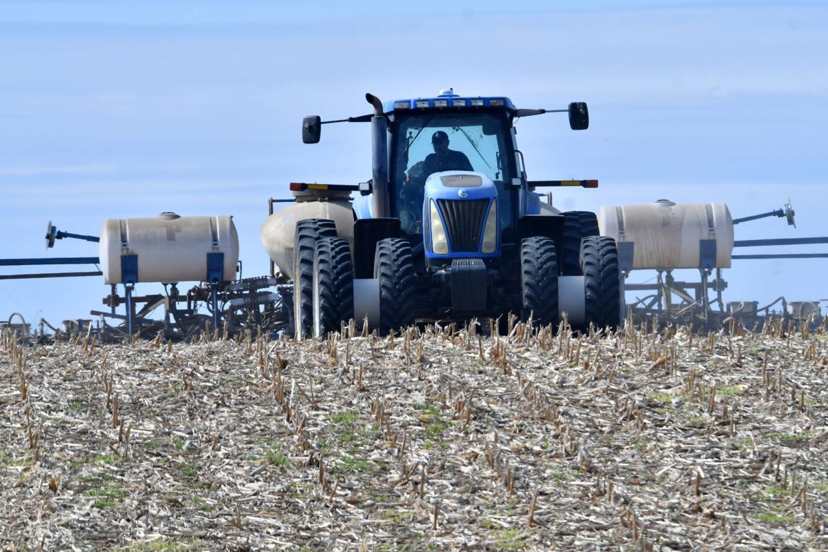 051320-cropplanting-gk-042