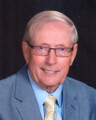 Don Heggen