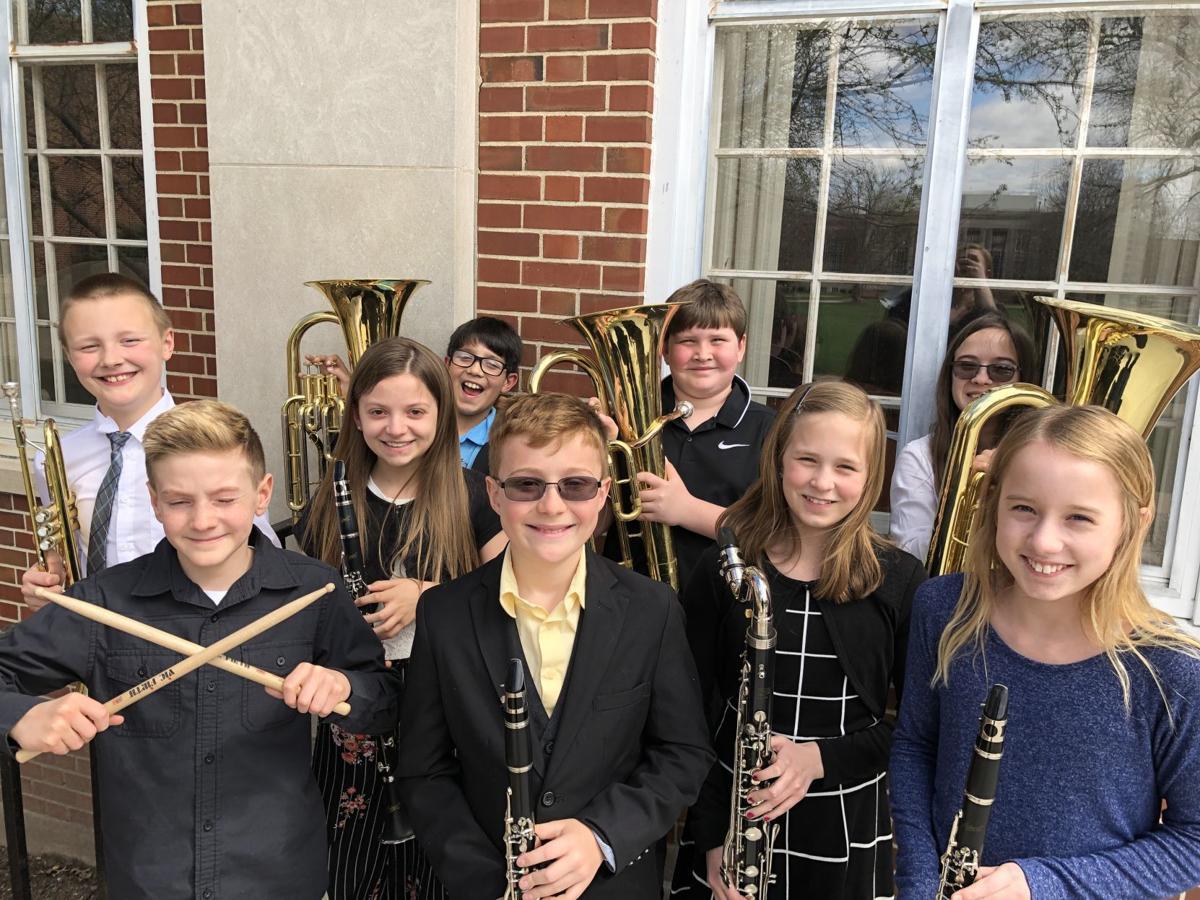 5th Grade Coe Honor Band.jpeg