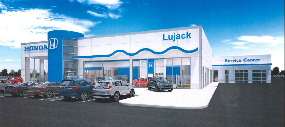 lujack 39 s to launch 10m in new construction economy