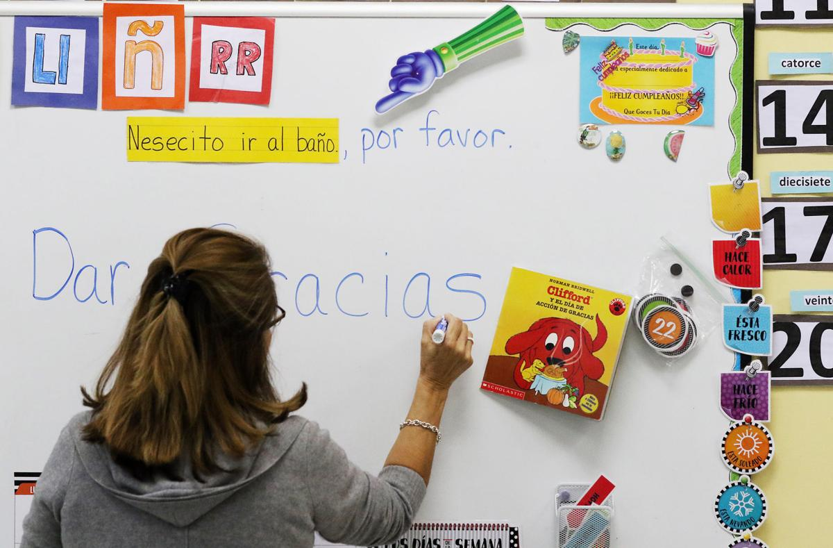 Preschool Spanish-001