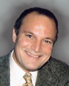 Michael Polios