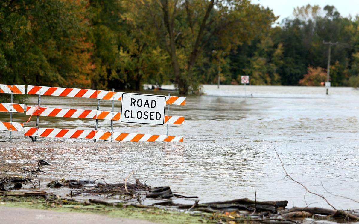 101318-flood-011