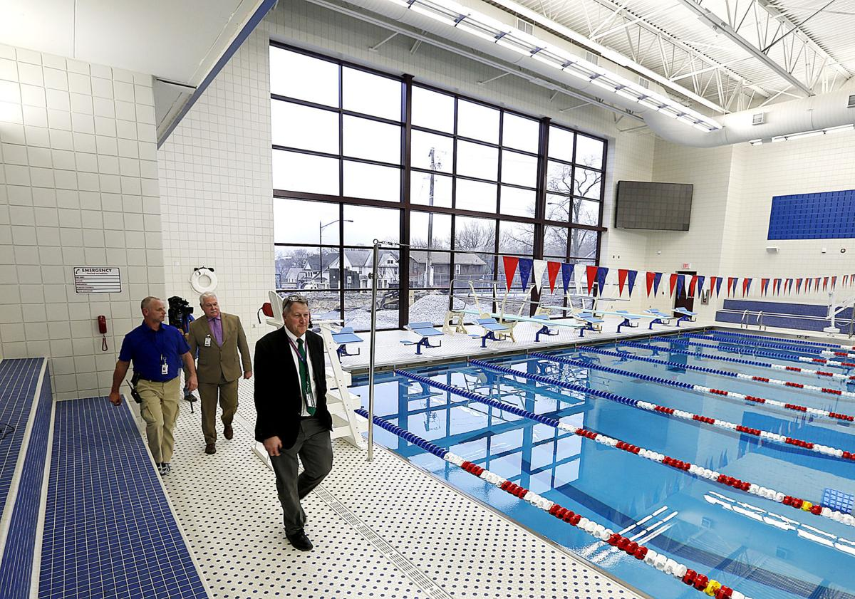 011717-central-pool-001