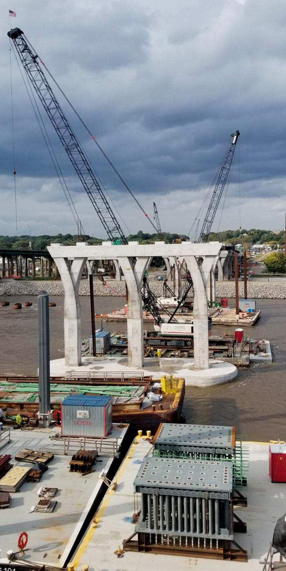 020119-qct-big-story-bridge-014