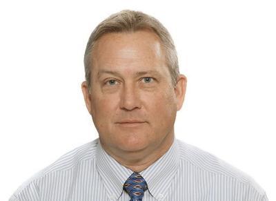 Dr. Scott Sandeman