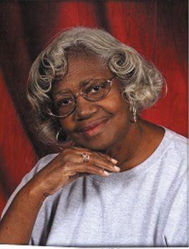 Mamie Nadine Jones | Obituaries | qctimes com
