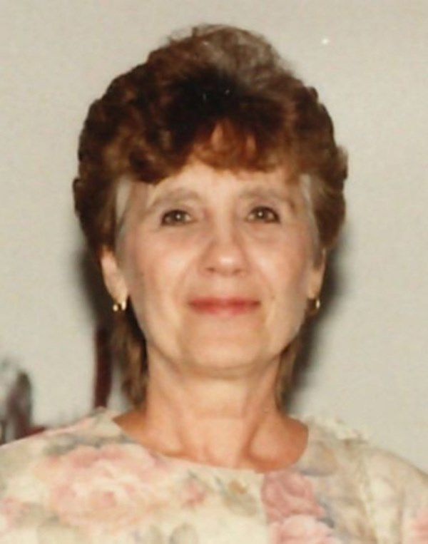 Remembering Quad Cities Neighbors Today S Obituaries