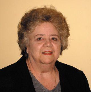Susan Karwath