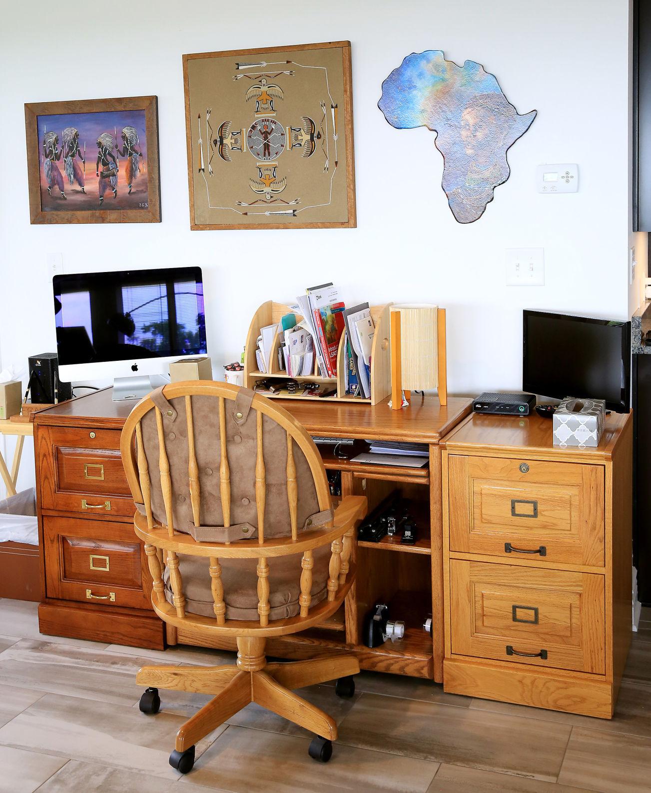 such a beautiful place to live home and garden qctimes com rh qctimes com