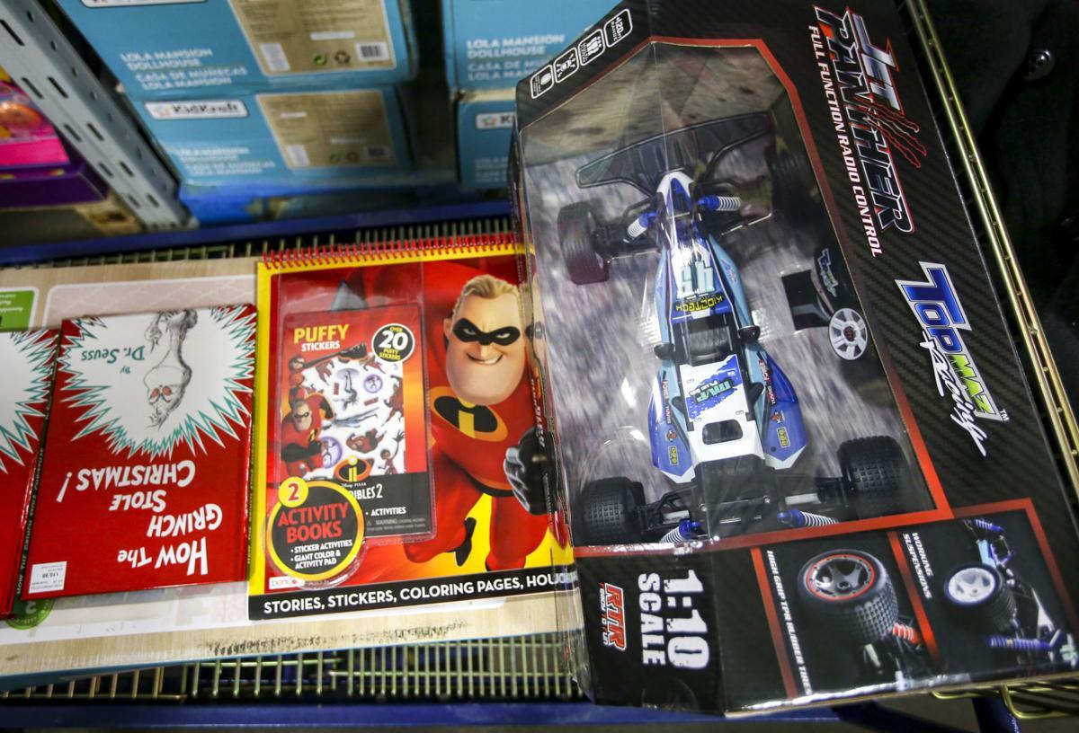 120618-shopping-spree-005