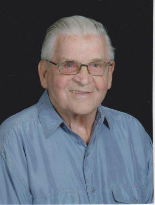 Herbert George Berndt