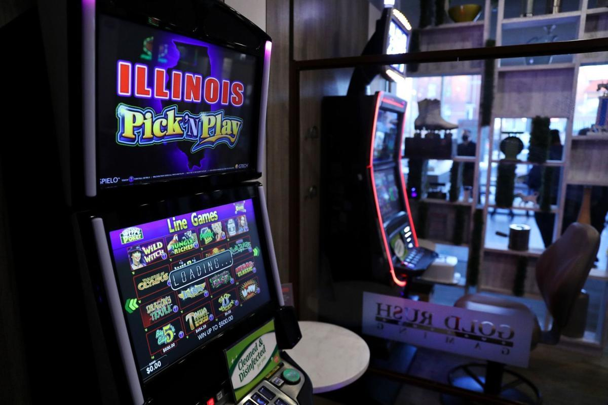 20210421-AMX-US-NEWS-VIDEO-GAMBLING-OPERATOR-PAYS-75000-1-TB.jpg