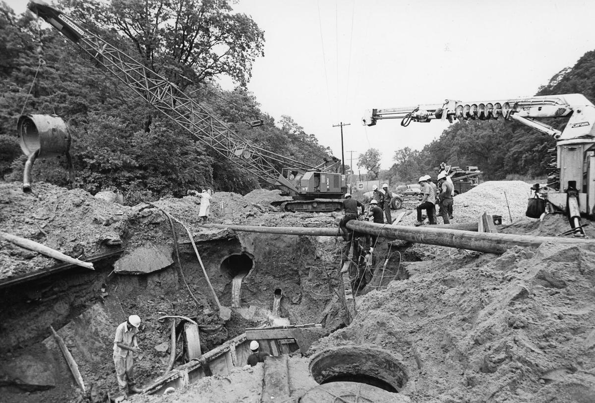 I-74-Construction-01-011