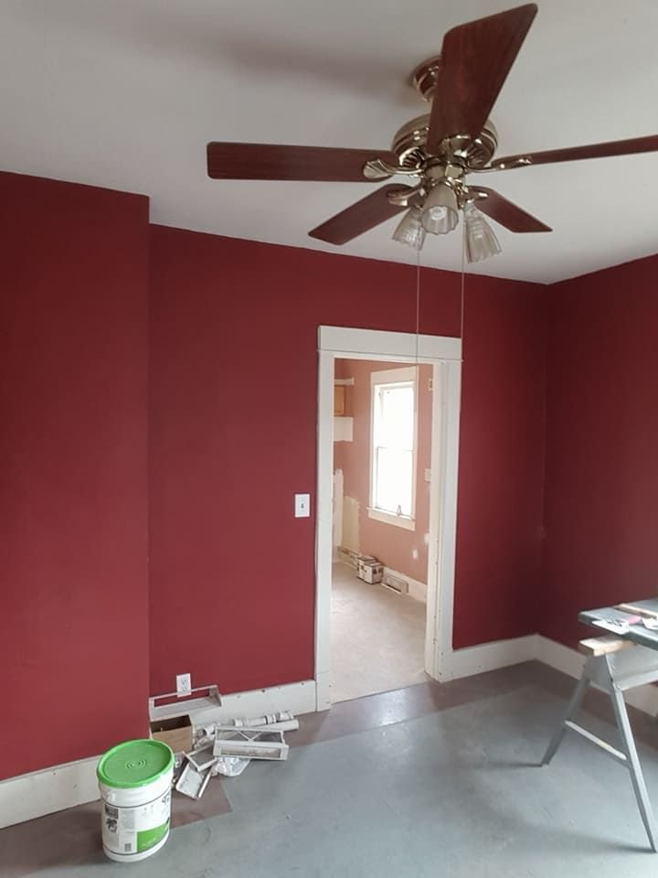 ProFinish Painting