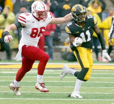 112318-Iowa-Football-026