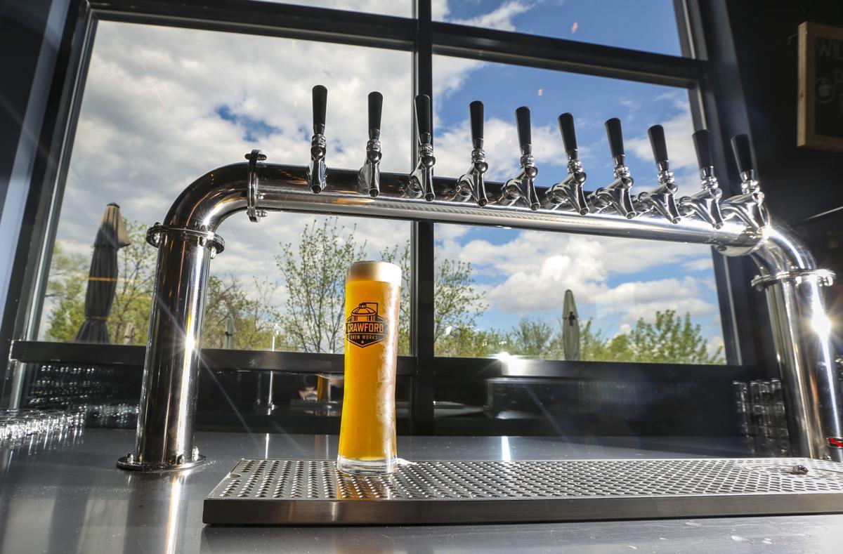 051118-qct-qca-brewery-005 (copy)